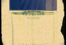 Bellezza / CREAM FOUNDATION ORCHIDÉE IMPÉRIALE IL MAKE UP ESCLUSIVO SECONDO GUERLAIN