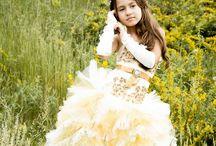фотопроект принцесса
