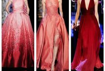 Fashion Elie Saab