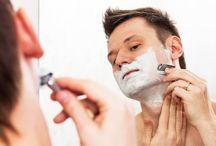 Per Una Rasatura Perfetta Senza Irritazioni / Stanco di tagli, irritazioni e peli incarniti? Sei alla ricerca della rasatura perfetta? Questo board ha tutte le informazioni che fanno al caso tuo!