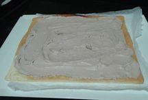Pasta Biscotto Dolce / Pasta biscotto Dolce e basi pasticeria