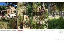 I Maestri del Paesaggio Bergamo  /  I Maestri del Paesaggio Bergamo dal 7 al 22 settembre 2013