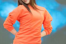 Hello Venus - Yoo Ara