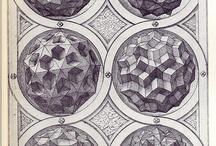 Patterns 3D