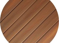 Fiberon Decking Color Palette / Fiberon composite decking comes in 23 different color options ranging from solids, to multi-color streaked boards, to deep color-saturated tones. Pick your favorite, then find a retailer near you! Fiberon composite and PVC products are sold thru Home Depot, Lowes, and independent building supply stores and lumberyards. www.fiberondecking.com