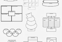 Inspiracje-prezentacje