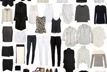 wardrobe_minimal