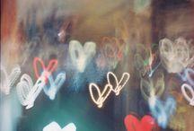 heart it