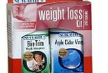 WEIGHT LOSS KIT