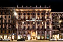 Legend Hotels / grand, palace, iconic and historic hotels of the world