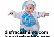 Disfraces infantiles / disfraces infantiles de niños y niñas.Comprar tus disfraces infantiles para fiestas en Disfraces mimo