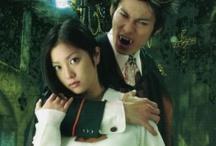 japan drama