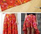 Fashion homeDesigns