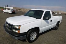 Bar None Public Auto Auction / Images of consigned passenger cars, utility trucks, commercial vans, SUV's and fleet vehicles to be auctioned by Bar None Auction in Sacramento, Phoenix, Seattle, Riverside and Portland.