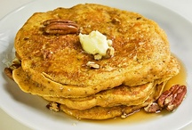 Breakfast / Start your day off right with an awesome breakfast. Some healthy, some . . . not so much. Kid friendly breakfast ideas, healthy breakfast recipes, and most of all easy breakfast ideas!