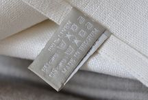 CARING FOR YOUR LINENS