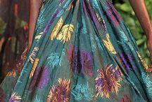 БЕНЗИНА цвет / цвет бензина в одежде и интерьере