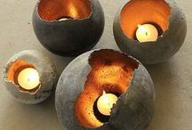 keramika inspiration