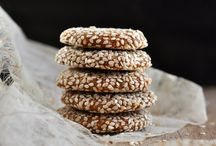 clean-eating explore-o-rama / healthy eating, sister.  / by sugarpie project •