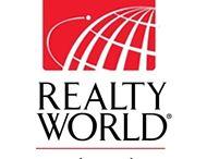 Çekmeköy Gayrimenkul / Çekmeköy başta olmak üzere çevre ilçelerde satılık & kiralık arayışlarınız için doğru adrestesiniz..  Evet, Biz Faklıyız.! Realty World Gayrimenkul pazarlama sektörüne yeni bir sistem getiren Realty World Garanti Grubu; Genç, dinamik, güler yüzlü, deneyimli, kadrosuyla siz değerli müşterilerimize hizmet vermektedir..