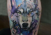 Desejos tatoo