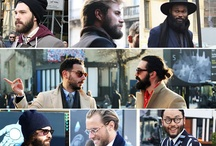 Beard oR not To BeaRd