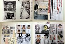 A3 Design Journal