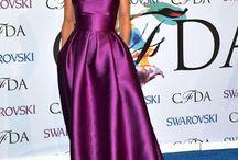 Inspiring Style - June 2014