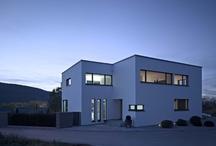 Residential building | Diemer Architekten | Germany