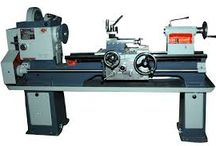 Lathe Machine / Wide range of CNC Lathe Machine