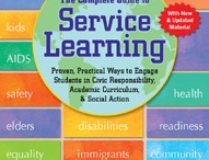 Service-Learning Resources