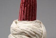 Ottoman Turban