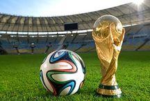 Στοιχημα Μουντιάλ Βραζιλίας / στοιχημα μουντιαλ βραζιλιας 2014 - stoixima mundial 2014 BRAZIL
