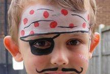 Maquillage Enfant Facile Princesse