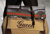 Bags : Gucci
