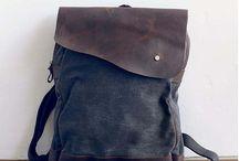 Bags Backpack