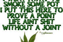 420 So Damn High Facebook Page