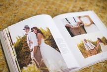 Альбомы свадебные - дизайн