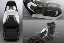 Seat Insp