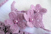 vestidoniña-blanco-lila