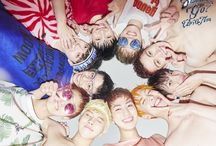 Up10tion♥♥