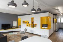 Interior_Apartments