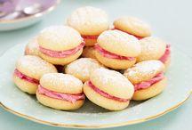 Pink Ribbon Breakfast / Pink Ribbon Breakfast - Comworth Breakfast