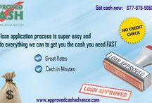 payday loans montgomery al / Approved Cash offers you a better and more cost-effective alternative to outrageous bank fees for bounced checks or the high cost of using credit cards for cash advances. More information Visit http://www.approvedcashadvance.com/locations/norfolk/