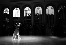 So You Think You Can First Dance?