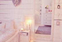 home-decor /                                   ¡home sweet home! yo voy a ser de esas señoras que disfrute al maximo decorar su casa :) ya lo disfruto!