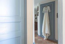Les tenues / Photos de mariage : robes de mariées, costume homme, tenues invités