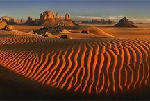 algeria adventure elopement