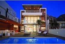 Camps Bay Properties / Properties in and around Camps Bay area