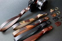 cam leathercraft